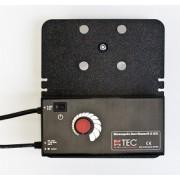 Toerenregelaar voor DG-1000 MiniFan